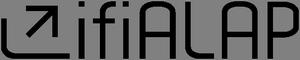 Ifialap Logo